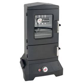 Elektrická udiareň Landmann 14101