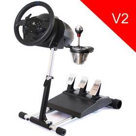 Stojan pre volant Wheel Stand Pro Pro DELUXE V2 (T300/TX)