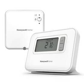 Termostat Honeywell T3R, bezdrátový (Y3C710RFEU)