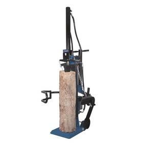 Štiepačka dreva Scheppach HL 1350