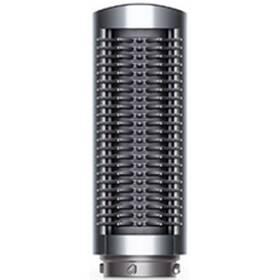 Príslušenstvo Dyson DS-970291-01 pro Airwrap