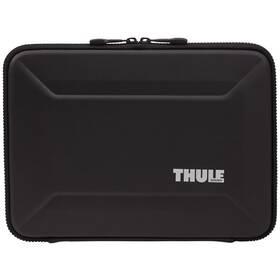 "Puzdro na notebook THULE Gauntlet 4 na 12"" Macbook (TL-TGSE2352K) čierny"