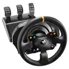 Volant Thrustmaster TX Leather Edition pro Xbox One, Xbox Series X a PC (4460133)