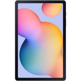 Tablet Samsung Galaxy Tab S6 Lite (SM-P610NZAAXEZ) sivý