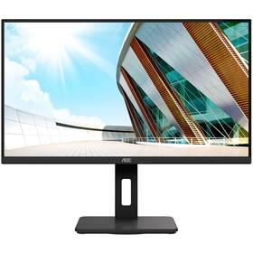 Monitor AOC U28P2A (U28P2A)