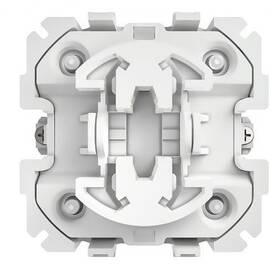 Modul Fibaro Walli Stmívač (pouze aktor), Z-Wave Plus (FG-WDEU111-AS-8001)