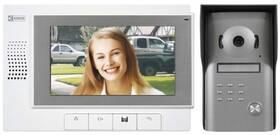 Dverný videotelefón EMOS RL-03M (3010000101)