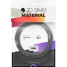 Náplň 3D SIMO TERMOCHROME - 15m (G3D3005)