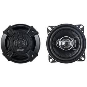Reproduktor Sencor SCS BX1002 (445910) čierny