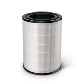 Filter Philips NanoProtect S3 FY3430/30