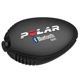 Snímač Polar nožní Bluetooth Smart (91053153)