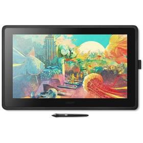 Tablet Wacom Cintiq 22 (DTK2260K0A)