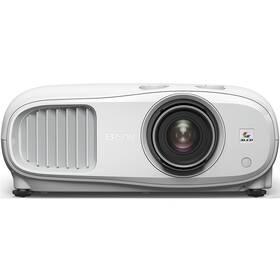 Projektor Epson EH-TW7000 (V11H961040)