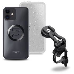 Držiak na mobil SP Connect Bike Bundle II na Apple iPhone 12 mini (54432)