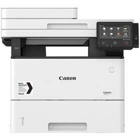 Tlačiareň multifunkčná Canon MF543x (3513C003AA)