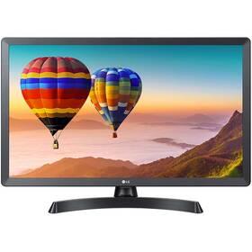 Monitor s TV LG 28TN515S (28TN515S-PZ.AEU)