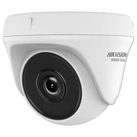 Kamera Hikvision HiWatch HWT-T140-P (300611417)