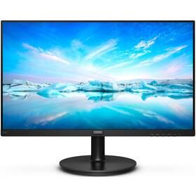 Monitor Philips 242V8A (242V8A/00)