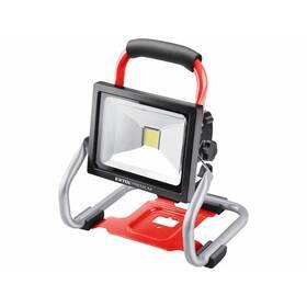 Reflektor EXTOL PREMIUM 8891870