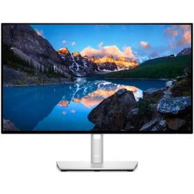 Monitor Dell U2422H (DELL-U2422H)