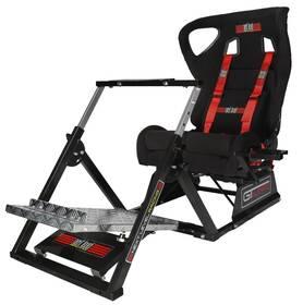 Závodné kokpit Next Level Racing GTultimate V2 Racing Simulator (NLR-S001)