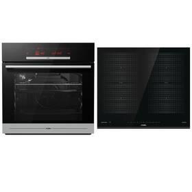 Set výrobkov Mora VT 779 BX + VDIS 658 FF