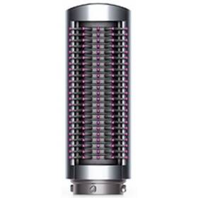 Príslušenstvo Dyson DS-969486-01 pro Airwrap
