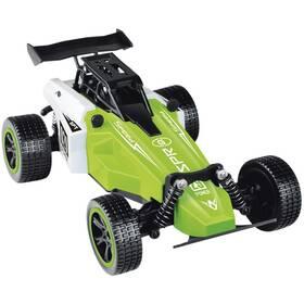 RC auto Buddy Toys BRC 18.412