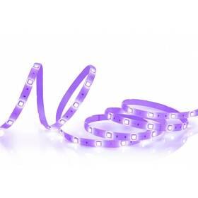 LED pásik Vocolinc Smart LED Color LightStrip LS2 Extension, 2m (LS2 EX)