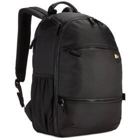 Batoh Case Logic Bryker velký (CL-BRBP106) čierny