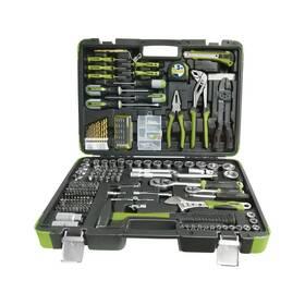 Sada náradia EXTOL Craft 918303