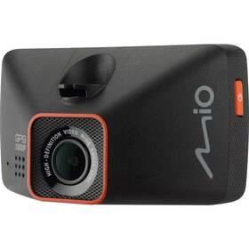 Autokamera Mio MiVue 795 (5415N5480041) čierna