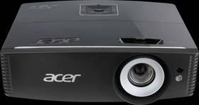 Projektor Acer P6600 (MR.JMH11.001) čierny