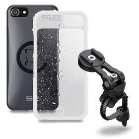 Držiak na mobil SP Connect Bike Bundle II na Apple iPhone 8/7/6s/6 (54400)