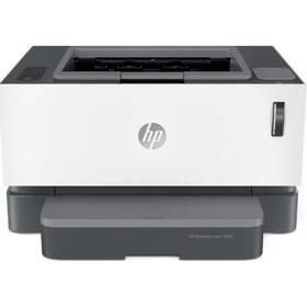 Tlačiareň laserová HP Neverstop 1000N (5HG74A#B19)