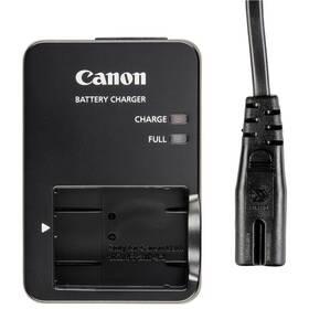 Nabíjačka Canon CB-2LHE (pro NB-13L) (9841B001)