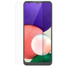Tvrdené sklo Samsung Galaxy A22 5G (GP-TTA226KDATW)