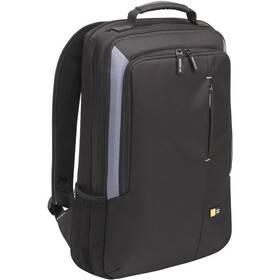 "Batoh na notebook Case Logic VNB217 17"" (CL-VNB217) čierna farba"