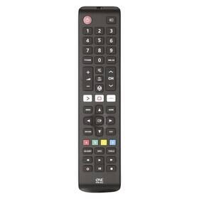 Diaľkový ovládač One For All pro TV Samsung (KE4910)