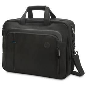 """Brašna na notebook HP SMB Topload pro 15.6"""" (T0F83AA#ABB) čierna"""