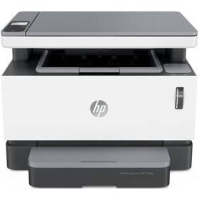 Tlačiareň multifunkčná HP Neverstop Laser MFP 1200w (4RY26A#B19)