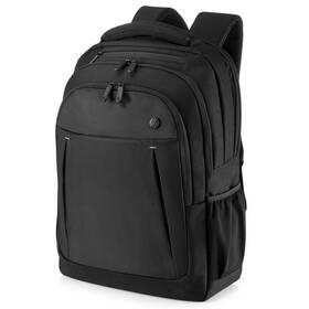 "Batoh na notebook HP Business 17.3"" (2SC67AA) čierny"
