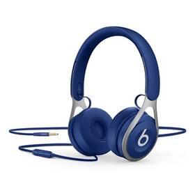 Slúchadlá Beats EP On-Ear (ML9D2EE/A) modrá