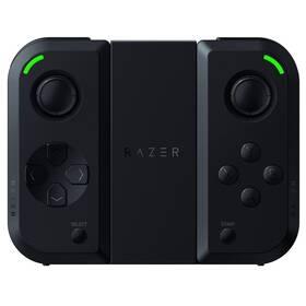 Gamepad Razer Junglecat pro Android, PC (RZ06-03090100-R3M1) čierny