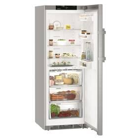 Chladnička Liebherr Comfort KBef 3730