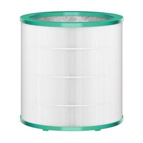 Filter pre čističky vzduchu Dyson TP00, TP02 biely