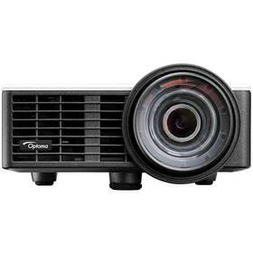Projektor Optoma ML750ST (95.71Z01GC0E)