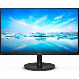 Monitor Philips 272V8A (272V8A/00) čierny