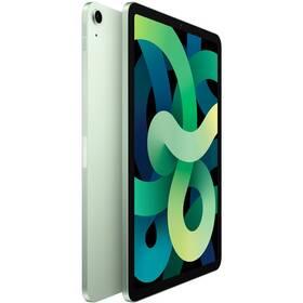 Tablet Apple iPad Air (2020)  Wi-Fi 256GB - Green (MYG02FD/A)
