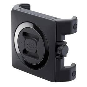 Držiak na mobil SP Connect Universal Phone Clamp (53234)